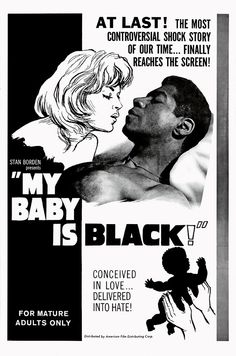 My_Baby_Is_Black_1S v2.jpg  filmic